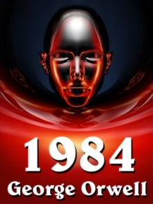 Ebook 1984 novel