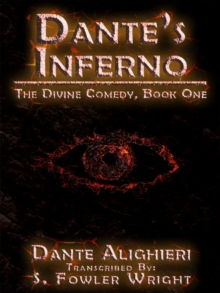 Dante's Inferno: The Divine Comedy, Book One, EPUB eBook