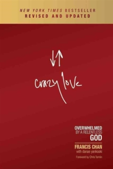 Crazy Love, Paperback Book