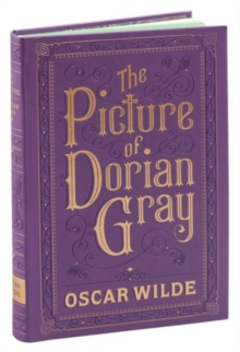 The Picture of Dorian Gray : (Barnes & Noble Collectible Classics: Flexi Edition), Other book format Book