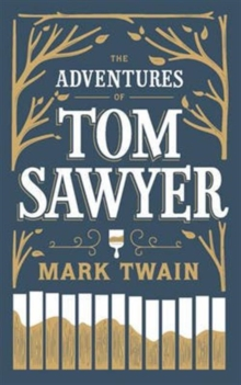 The Adventures of Tom Sawyer, Other book format Book
