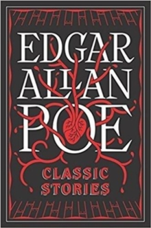 Edgar Allen Poe : Classic Stories, Paperback / softback Book
