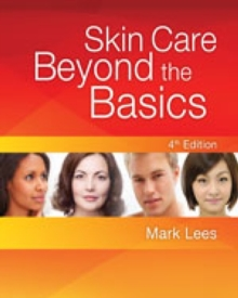 Skin Care: Beyond The Basics, Paperback / softback Book
