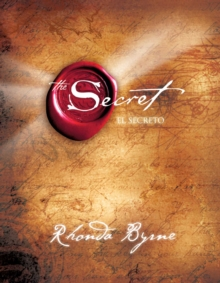 El Secreto (The Secret), EPUB eBook