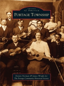 Portage Township, EPUB eBook