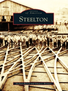 Steelton, EPUB eBook