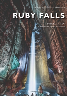 Ruby Falls, EPUB eBook