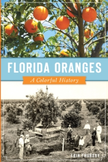 Florida Oranges, EPUB eBook