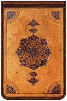 SAFAVID, Hardback Book