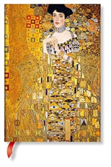 KLIMTS 100TH ANNIVERSARY PORTRAIT OF ADE,  Book