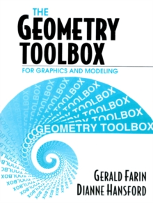 The Geometry Toolbox for Graphics and Modeling, PDF eBook