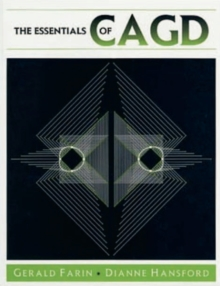 The Essentials of CAGD, PDF eBook