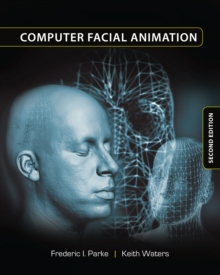 Computer Facial Animation, PDF eBook