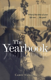 The Yearbook, Hardback Book