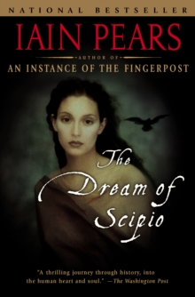 Dream of Scipio, EPUB eBook