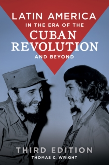 an overview of the cuban revolution and the comparison to the american revolution Learn more about the cuba create a comparison chart see how cuba compares to another country 2018 but to retain power as head of the ruling cuban.