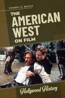 The American West on Film, EPUB eBook
