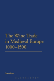 how were the french able to dominate the worldwide wine trade for centuries Transatlantic slave trade, segment of the global slave trade that transported between 10 million and 12 million enslaved africans across the atlantic ocean to the americas from the 16th to the 19th century.