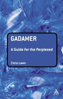 A guide for the perplexed organic experimentalist (Book
