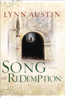 Song of Redemption (Chronicles of the Kings Book #2), EPUB eBook