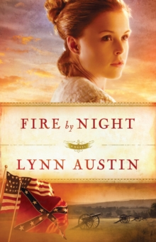Fire by Night (Refiner's Fire Book #2), EPUB eBook