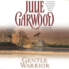 Gentle Warrior, eAudiobook MP3 eaudioBook