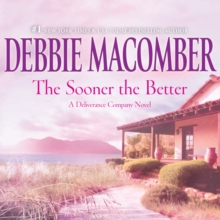 The Sooner the Better, eAudiobook MP3 eaudioBook
