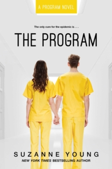 The Program, EPUB eBook