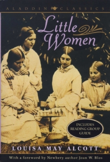 Little Women, EPUB eBook