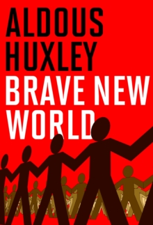 Brave New World, EPUB eBook