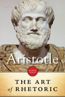 The Art of Rhetoric, EPUB eBook