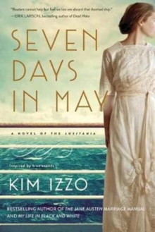 Seven Days in May, Paperback Book