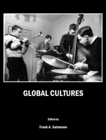 Global Cultures, PDF eBook