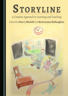 Storyline : A Creative Approach to Learning and Teaching, PDF eBook