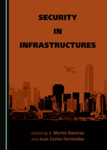 Security in Infrastructures, PDF eBook