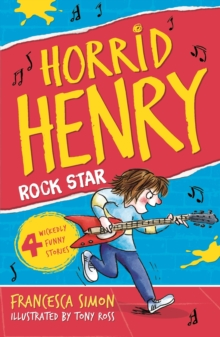 Rock Star : Book 19, EPUB eBook