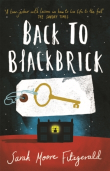Back to Blackbrick, Paperback / softback Book