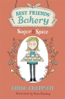 Sugar and Spice : Book 1, EPUB eBook