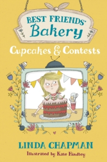 Cupcakes and Contests : Book 3, EPUB eBook