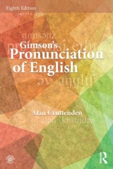 Best english pronunciation book pdf