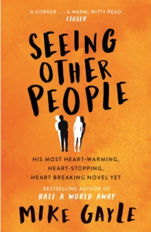 Seeing Other People, Paperback / softback Book