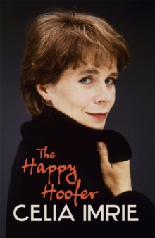 The Happy Hoofer, Paperback Book