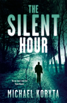 The Silent Hour : Lincoln Perry 4, Paperback / softback Book