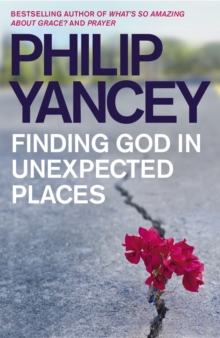 Finding God in Unexpected Places, EPUB eBook