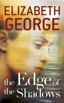 The Edge of the Shadows : Book 3 of The Edge of Nowhere Series, Paperback Book