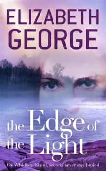 The Edge of the Light : Book 4 of The Edge of Nowhere Series, Hardback Book