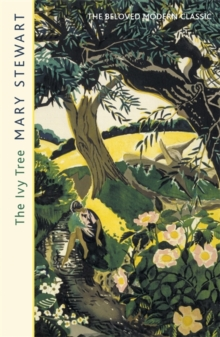 The Ivy Tree, Paperback Book