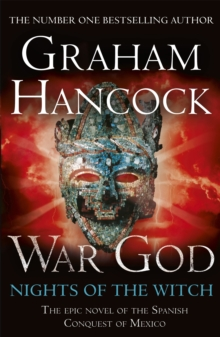 War God: Nights of the Witch : War God Trilogy Book One, EPUB eBook