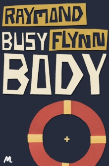 Busy Body : Eddathorpe Mystery #4, EPUB eBook