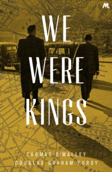 We Were Kings, EPUB eBook